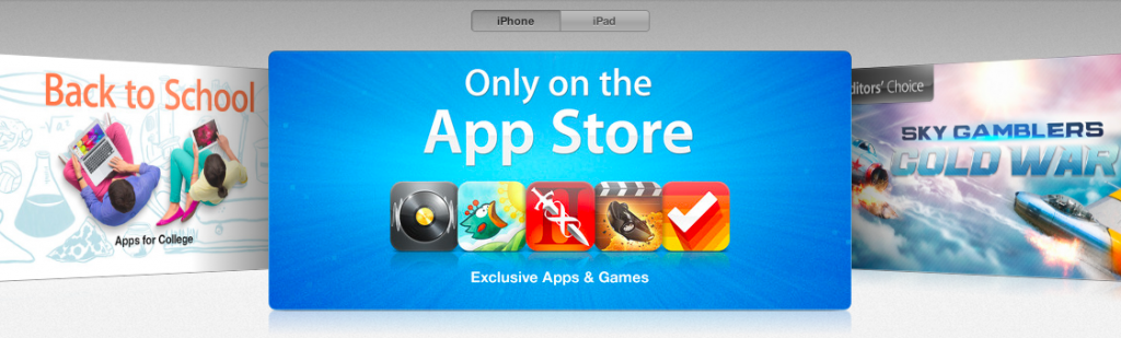 only-on-the-app-store-small