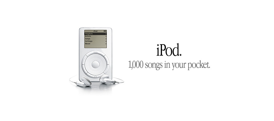 ipod-songs-in-your-pocket